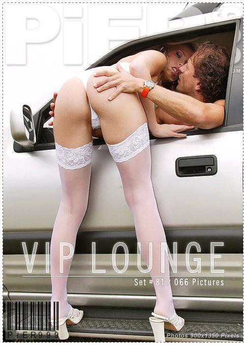 `VIP Set #81` - for PIER999