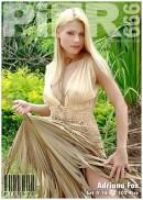 Adriana Fox - Set #16