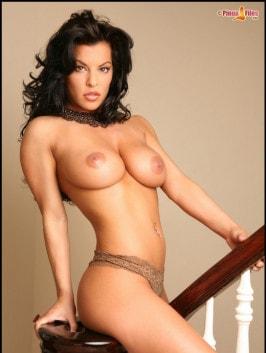 Delhi girl sexy nude