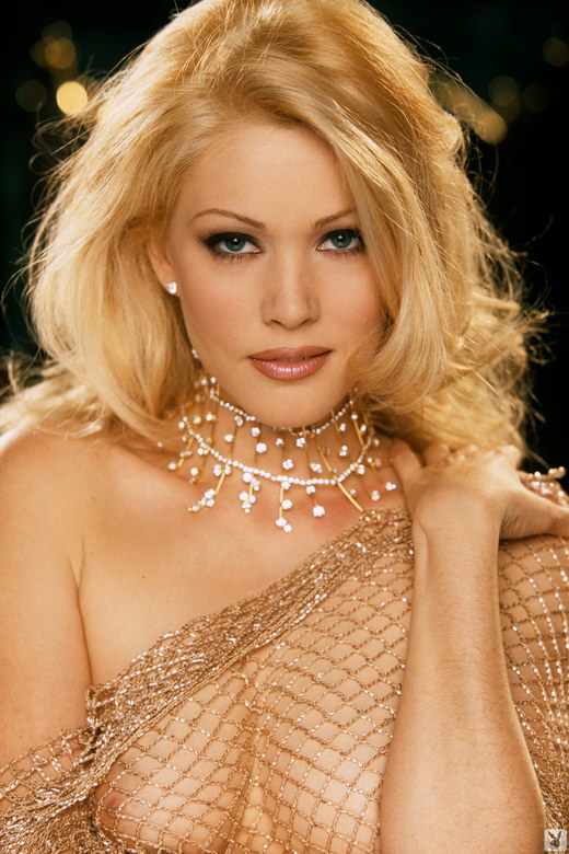 Shanna Moakler - `Miss December` - by Stephen Wayda for PLAYBOY PLUS