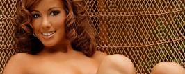 Tonya Berrios  from PLAYBOY PLUS