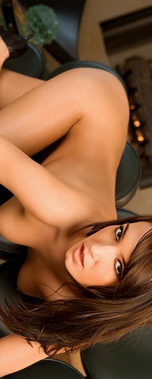 Playboy Cyber Girls Porno Videos