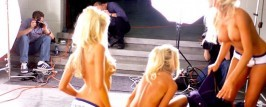 The Dahm Triplets  from PLAYBOY PLUS
