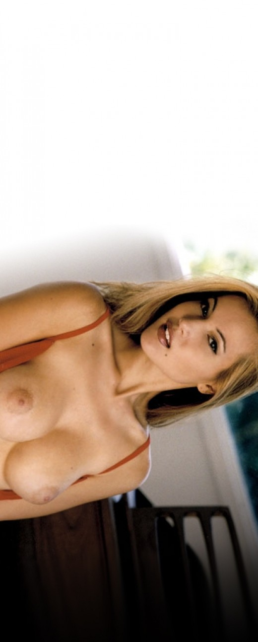 angel-anderson-nude-naked-hot-only-shaved-pussy