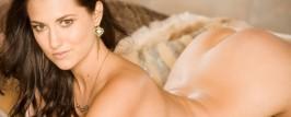 Tiffany Crystal  from PLAYBOY PLUS
