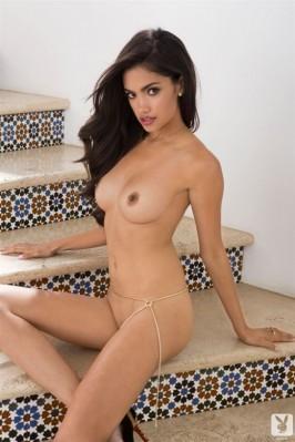 Bryiana Noelle from PLAYBOY PLUS