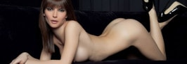 34  from PLAYBOY PLUS