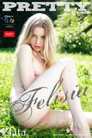 Zlata - Felisia