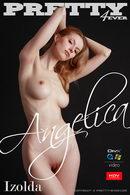 Izolda - Angelica