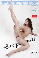Exeptional