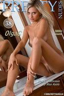Olga C