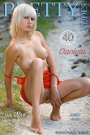 Daniela - The Way