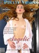 Angelik