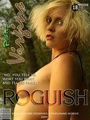 Roguish