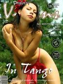 In Tango
