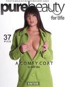 A Comfy Coat