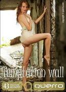 Temptation Wall