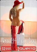 Beautiful Cowboy