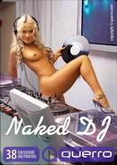 Naked Dj