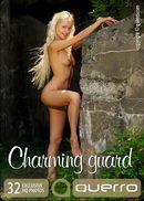 Charming Guard