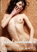 Fatal Obedience