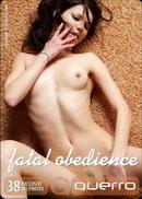 Yana - Fatal Obedience