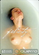 Stella - Felicity