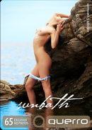 Yana - Sunbath