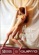 Stella - Thin Grace