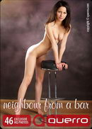 Yana - Neighbour From A Bar