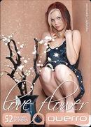 Nina - Love Flower