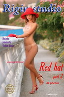 Red Hat - Part II