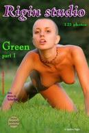 Green - Part I