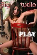 Ekatrina - Play