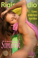 Presenting Simarik