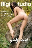 Tatiana - Girlfiend