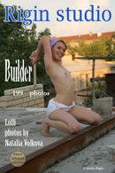 Lolli - Builder