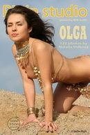 New Model Olga