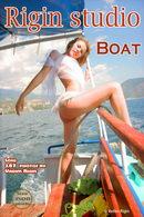 Lolli - Boat