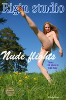 Nude Flights