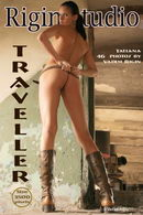 Tatiana - Traveller