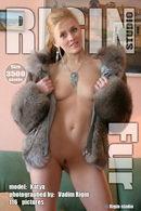 Katya - Fur