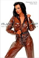 Breathplay Suit
