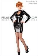 Mistress Dress