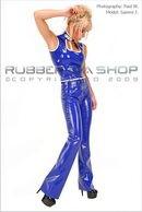 Rubber Clubber