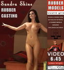 Rubber Casting