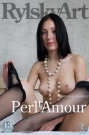 Perl'Amour