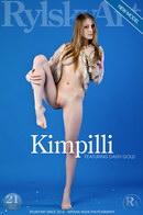 Kimpilli