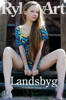 Landsbyg