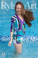 See Me Sea Me